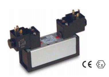 DX-ISO5599-1ISOMAX