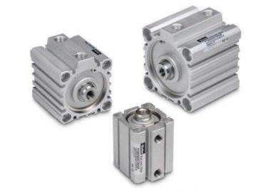 P1Q-CompactCylinders